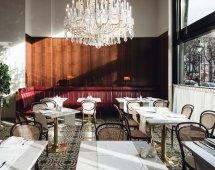 Grand Ferdinand Vienna - Hotel In City Center