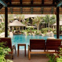 Sofitel Dubai Palm Resort & Spa Emirate Of