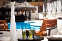 Bahia Hotel & Beach House Los Cabos Mexico Jetsetter