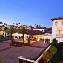 Arizona Biltmore Waldorf Astoria Resort Phoenix Az