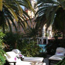 Biltmore Hotel - Miami Coral Gables Fl