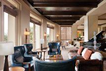 Four Seasons Hotel Austin Tx Jetsetter