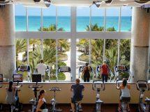 Wellness Retreats Check In 2019 Jetsetter