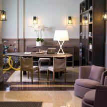 Hotel Victor Miami Fl Jetsetter