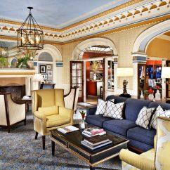 Living Room La Jolla White Set Ideas Grande Colonial Hotel Ca Jetsetter Historic Lounge Property Home Mansion Porch Condominium