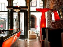 8 Boutique Hotels In Montreal Jetsetter