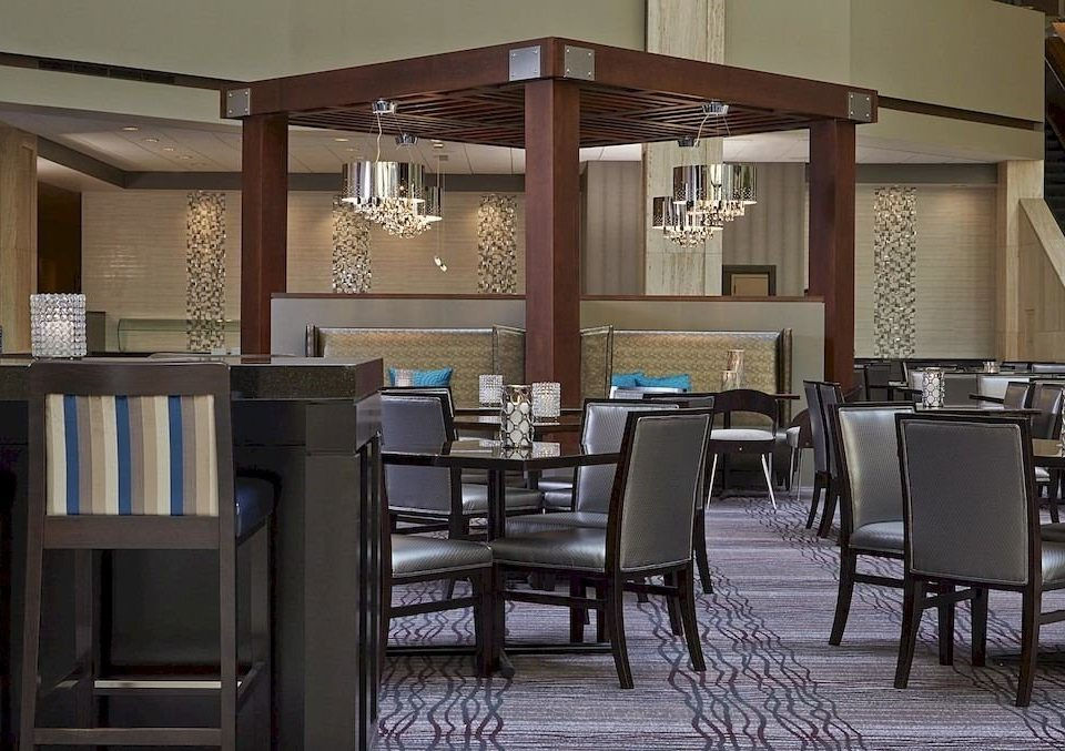 hotels with kitchens in atlanta ga decorating kitchen walls renaissance waverly hotel convention center chair property home restaurant lighting living room cabinetry condominium dining table