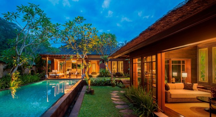 The 9 Best Hotels In Bali With Prices For 2020 Jetsetter