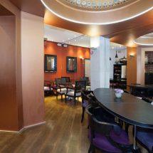 Hotel Molitor Paris - Sofitel France