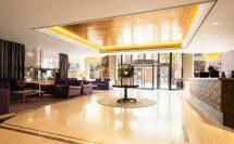 Hotel Province Of Barcelona Spain Jetsetter