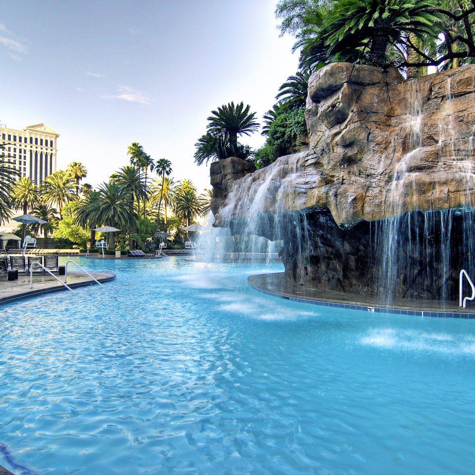The Cosmopolitan Of Las Vegas Las Vegas NV  Jetsetter