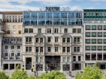 8 Hotels In Berlin Jetsetter
