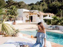 8 Wellness Hotels In Ibiza Refresh Post