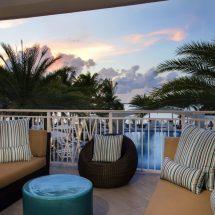 Playa Largo Resort & Spa Autograph Collection Key