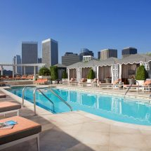 Peninsula Beverly Hills Ca Jetsetter