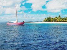 9 -inclusive Resorts In Caribbean