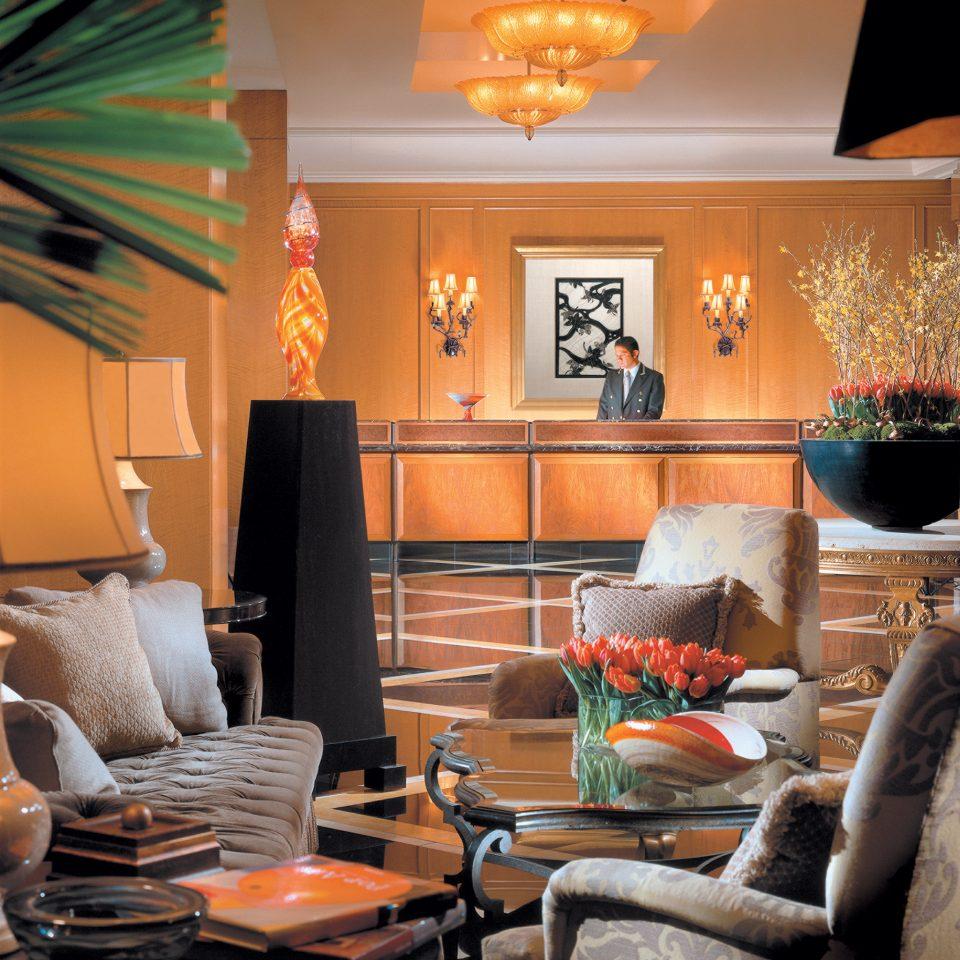 living room boston art deco decorating ideas four seasons hotel ma jetsetter property home suite orange