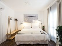 8 Hotels In Lima Peru Jetsetter