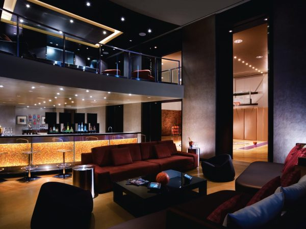 20 Most Expensive Hotel Las Vegas Pictures And Ideas On Weric