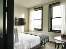 Boutique Hotels In Chicago Jetsetter
