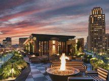 Hotels In San Francisco Jetsetter