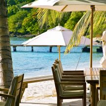 Hyatt Regency Pier 66 Fort Lauderdale Fl Jetsetter