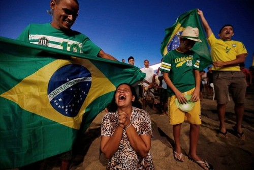 Brazilian Fans-Where to go next-Jetsetterproblems.com