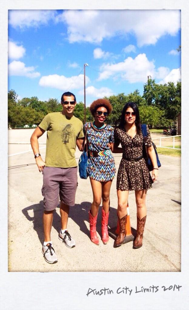 KO-Austin City Limits 2014 Crew-Jetsetterproblems.com