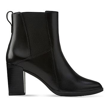 right as rain-clarks-kadri-lianna-black-leather