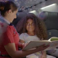 Virgin Australia unveil Kids Class…