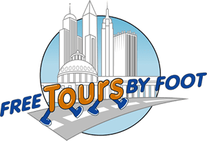 Hidden Gem: Free Walking Tours