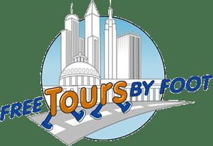 Hidden Gem: Free Walking Tours