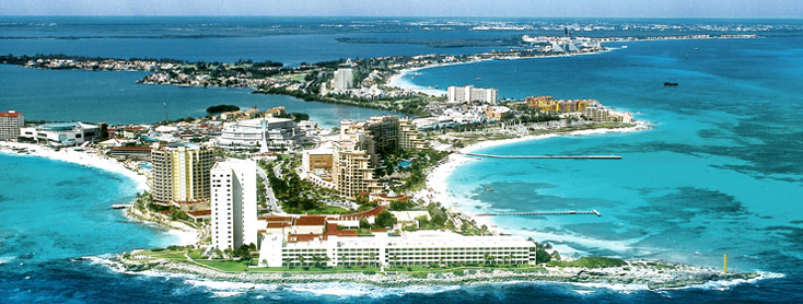 1420573252-9-Zona_Hotelera_Cancun