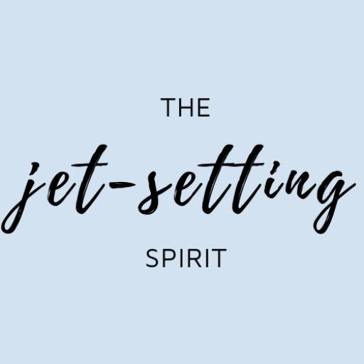 cropped-Jet-setting-Spirit-Logo.png