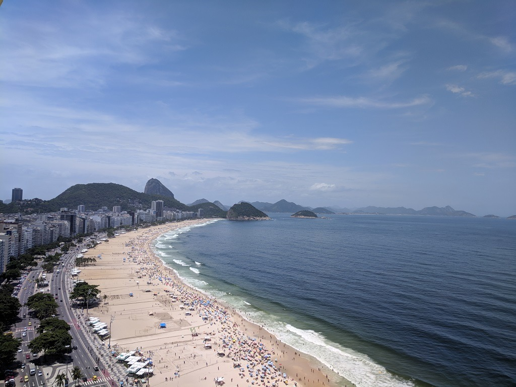 copacabana-beach-food