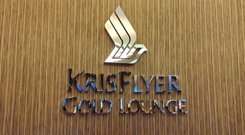 krisflyer-gold-lounge-review