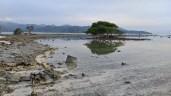 Gili island, Indonesia