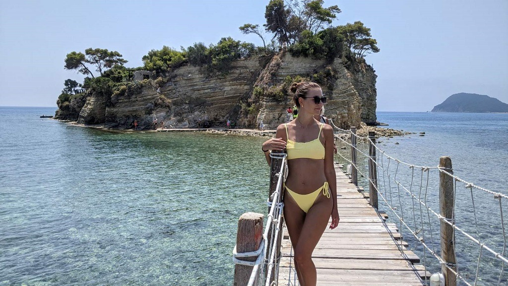 The Complete Guide To Zakynthos, Greece: Cameo Island