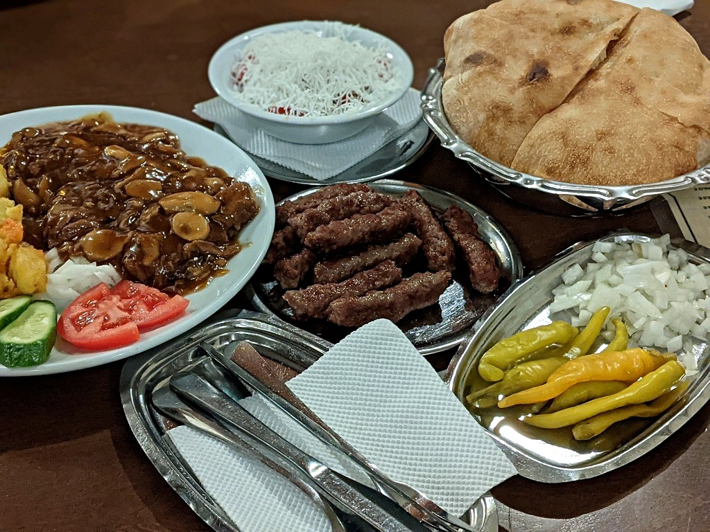 where-to-eat-in-skopje-north-macedonia