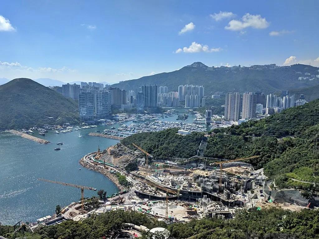 coolest-buildings-in-hong-kong