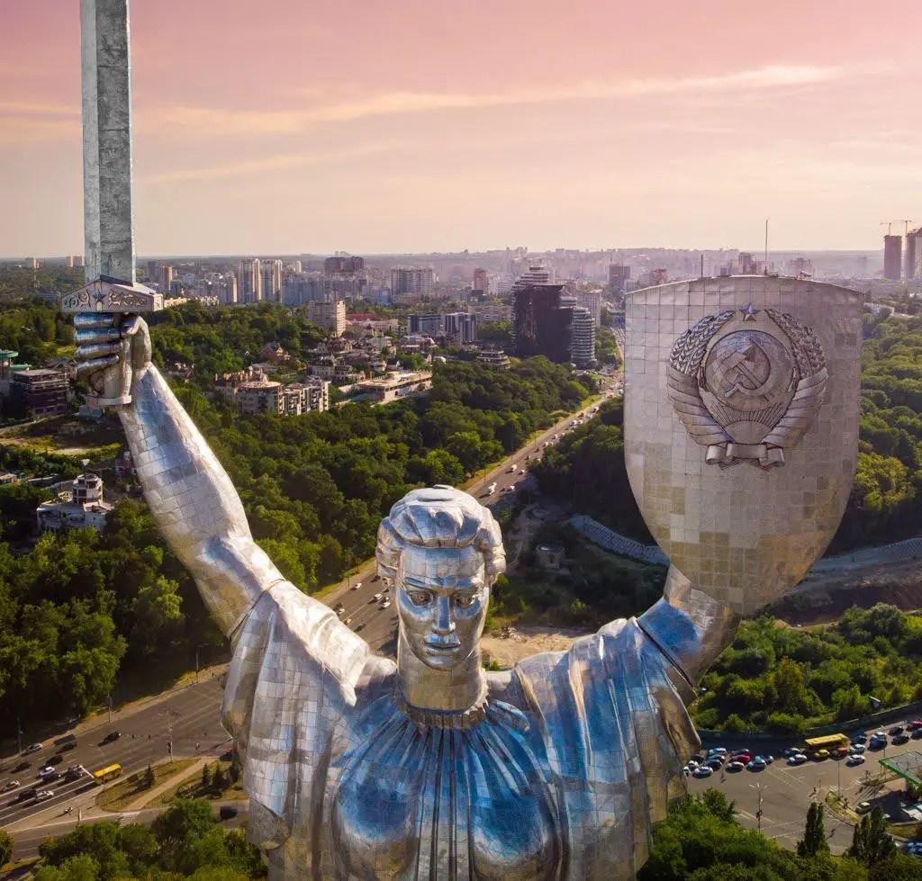 things-to-do-in-kyiv-kiev-ukraine