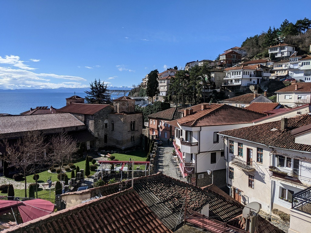 how-to-take-a-bus-from-skopje-to-ohrid