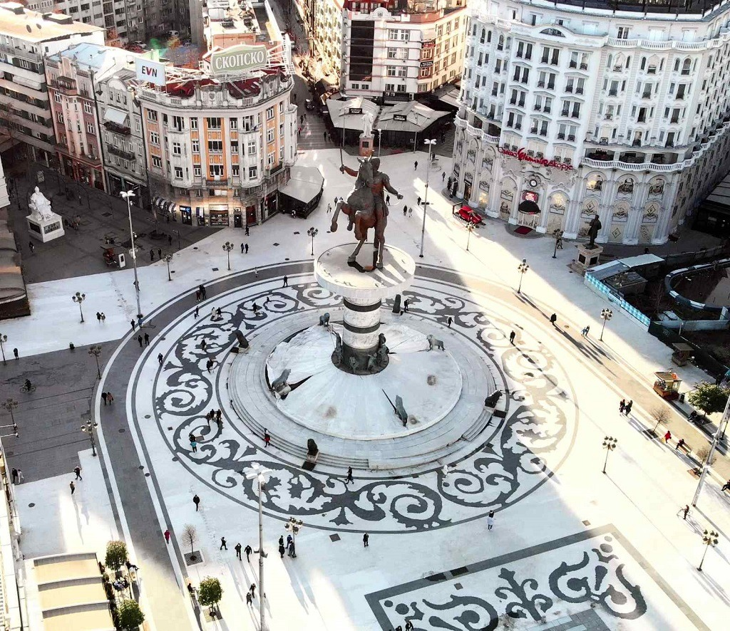 complete-guide-to-skopje-north-macedonia
