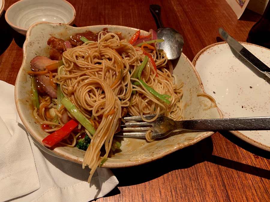 Eat at Kion