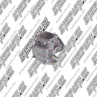 Jet Ski carburetor, parts and repair kits Kawasaki Sea Doo