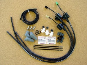 1996 Kawasaki Zxi 1100 Wiring Diagram  Wiring Diagram