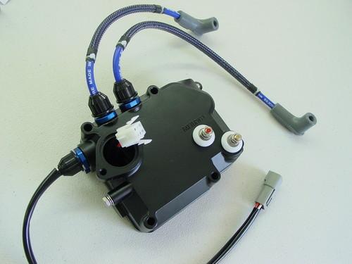 Kawasaki Js440 Wiring Diagram   brandforesight co