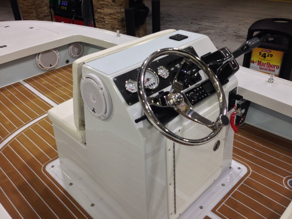 Custom Built Marine Battery Cables Boat Wiring Easy To Install