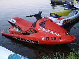 tigershark jet ski are they worth buying jetskitips com rh jetskitips com Polaris Jet Ski 1997 Kawasaki Jet Ski