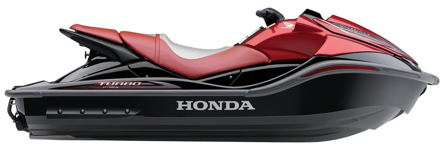 honda aquatrax review are they still worth buying jetskitips com rh jetskitips com Winterizing Honda Aquatrax Honda Aquatrax Oil in Water